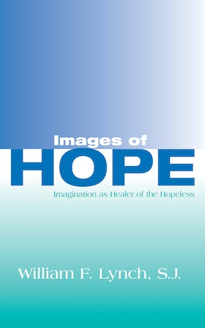 Images of Hope book image