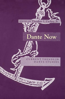Dante Now