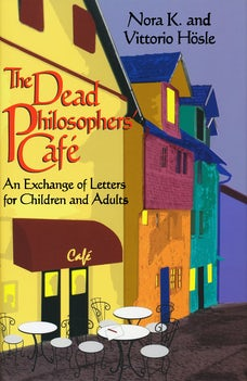 Dead Philosophers