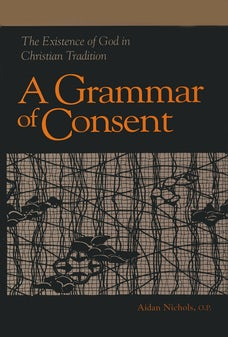 Grammar of Consent