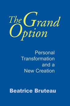 Grand Option, The