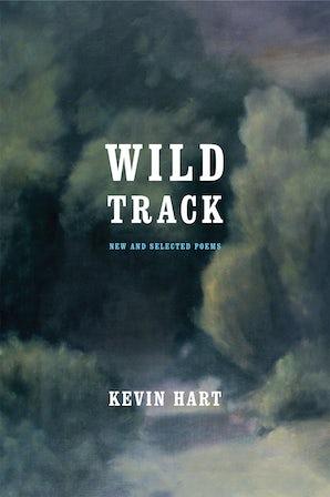Wild Track book image
