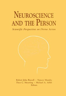 Neuroscience and the Person