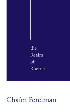 Realm of Rhetoric, The