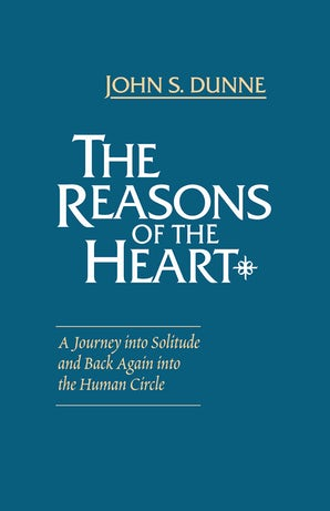 Reasons of the Heart, The book image