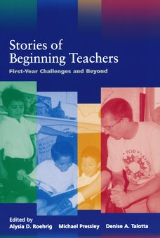 Stories of Beginning Teachers