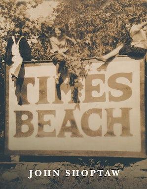 Times Beach book image
