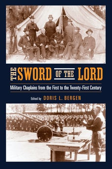 Sword of the Lord, The
