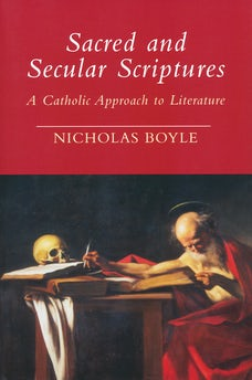 Sacred and Secular Scriptures