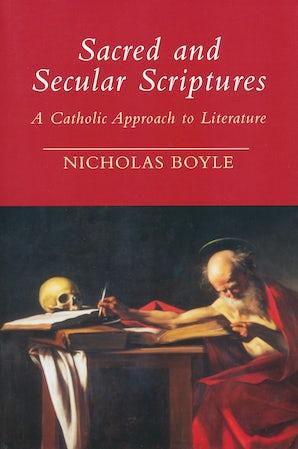 Sacred and Secular Scriptures book image