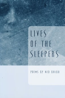 Lives of the Sleepers