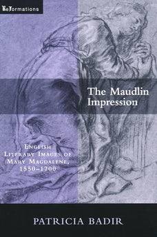 Maudlin Impression