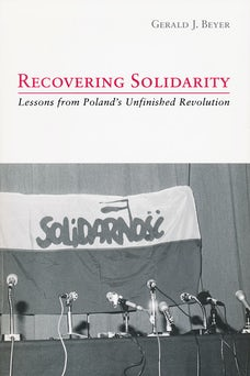 Recovering Solidarity