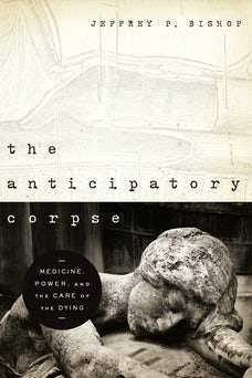 Anticipatory Corpse, The