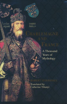Charlemagne and France