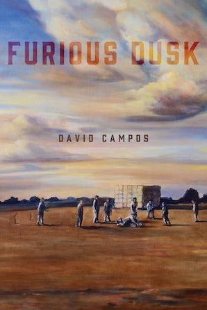 Furious Dusk book image