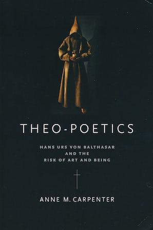 Theo-Poetics book image