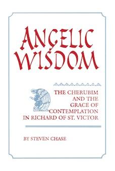 Angelic Wisdom