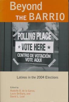 Beyond the Barrio