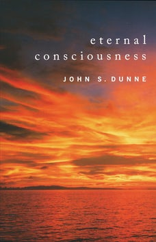 Eternal Consciousness