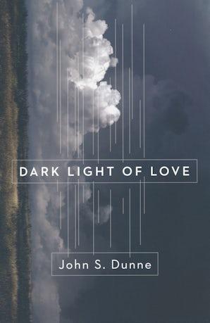 Dark Light of Love book image