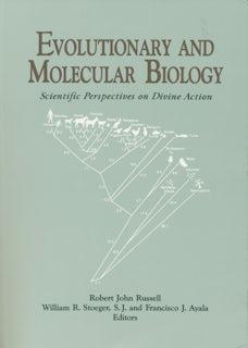 Evolutionary and Molecular Biology