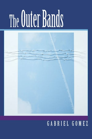 The Outer Bands book image