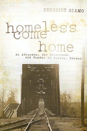 Homeless Come Home book image