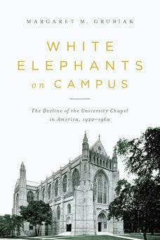 White Elephants on Campus