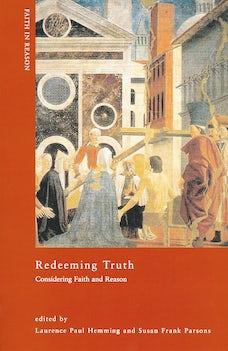 Redeeming Truth