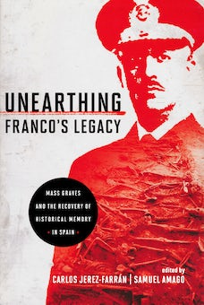 Unearthing Franco