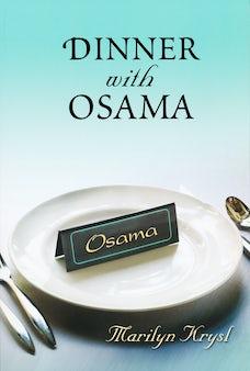 Dinner with Osama