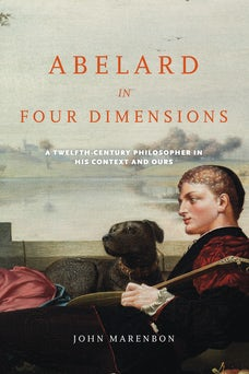 Abelard in Four Dimensions