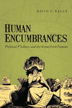 Human Encumbrances book image