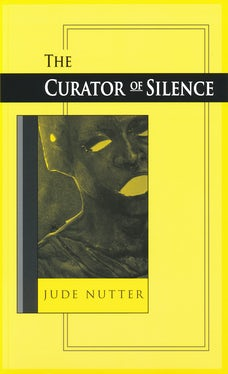 Curator of Silence