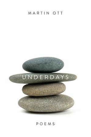 Underdays book image