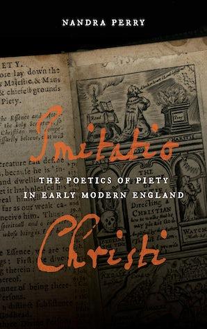 <i>Imitatio Christi</i> book image
