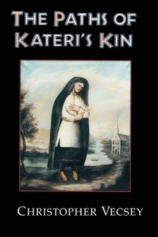 Paths of Kateri