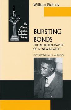 Bursting Bonds