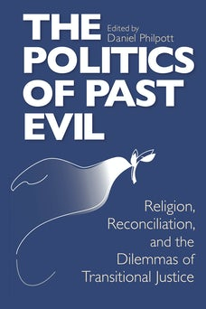 Politics of Past Evil, The