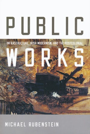 Public Works book image