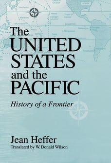 United States and the Pacific