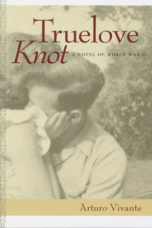 Truelove Knot book image