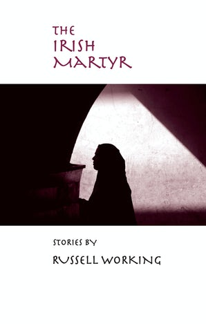The Irish Martyr book image