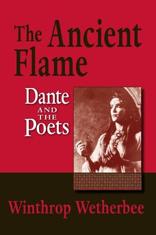 Ancient Flame, The