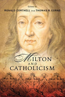 Milton and Catholicism