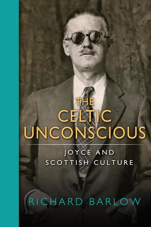 Celtic Unconscious, The book image