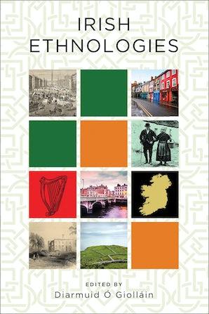 Irish Ethnologies book image