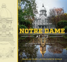 Notre Dame at 175