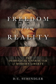 Freedom from Reality